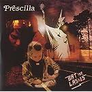 Prescilla