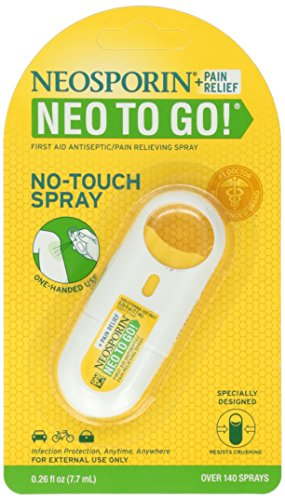 neosporin-pain-relief-neo-to-go-first-aid-antiseptic-pain-relieving-spray-26-oz