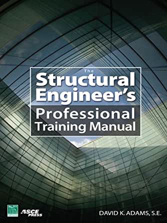 Structural Engineering coursae