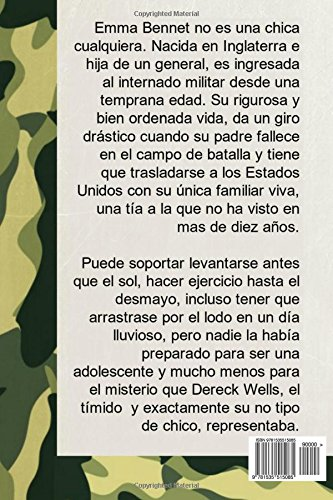 Siempre Tu Spanish Edition Rojas Denisse Naranja Editorial Arroyo Ariannys Gutierrez Naylex 9781535515085 Amazon Com Books