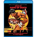 Game Of Death: Collector's Edition