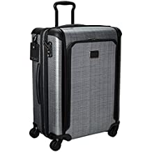 Tumi Tegra-Lite Max Med Trip Expandable Case, Fossil, One Size