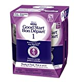 Good Start Ready-to-feed, Tetra Pak, 250ml, 16 Pack