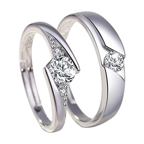 anelli x fidanzamento