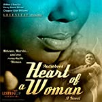 Heart of a Woman | GregAlan Williams