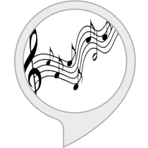 Melodie incantate