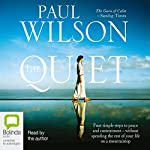 The Quiet | Paul Wilson