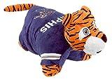 Fabrique Innovations NCAA Pillow Pet, Memphis Tigers