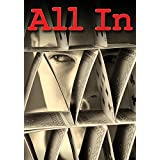 All In (Lorimer SideStreets)