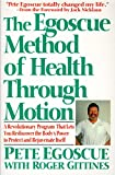 The Egoscue Method of Health Through