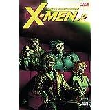 Astonishing X-Men (2017-) #2