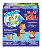 Flippin' Frog Replacement Chlorine