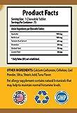 Dog itching Skin Relief Pills - Best Dog Allergy