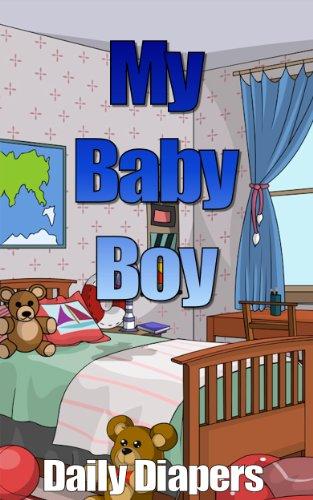 Guidelines) mommies diaper babies adult videos