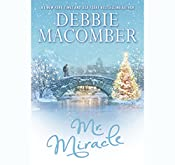 Mr. Miracle: A Christmas Novel   Debbie Macomber