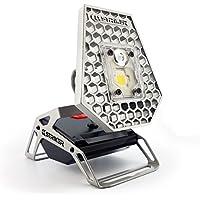 Striker Concepts LED Rover Mobile Task Light
