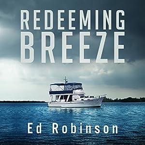 Redeeming Breeze Audiobook