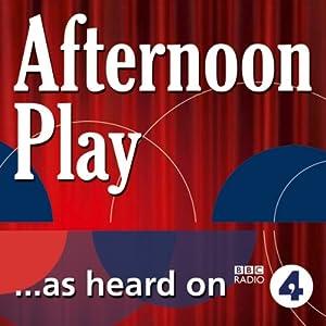 Pilgrim Series 2: The Drowned Church (BBC Radio 4: Afternoon Play) Radio/TV Program