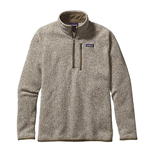 patagonia-1-4-zip-better-sweater-mens-bleached-stone-l