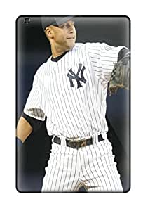 Hot new york yankees MLB Sports & Colleges best iPad Mini cases