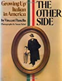 The Other Side, Vincent Panella, 0385147333