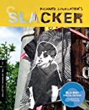 SLACKER (BLU-RAY)