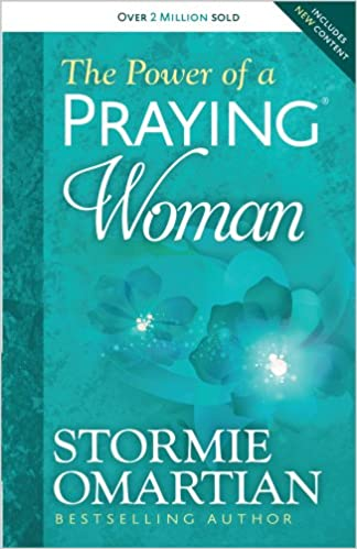 stormie omartian coupon