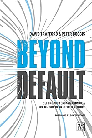 Beyond Default