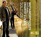 Solitude by Metamorphosis (2010-01-12)