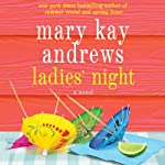 Ladies' Night   Mary Kay Andrews