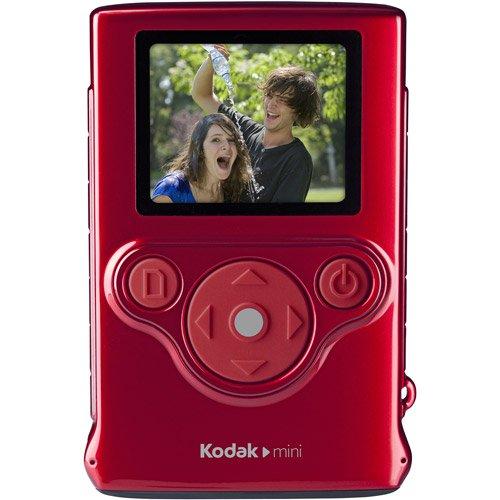 Best Kodak Digital Camera For Shooting Videos. Reviews For