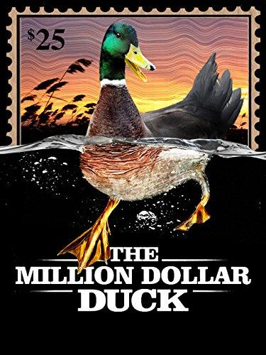(The Million Dollar Duck)