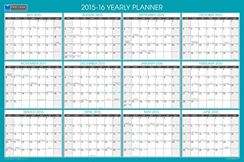 Course Calendar Utm Planner : Blue sky  academic year and regular