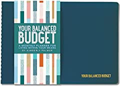 Money makes the world go round, but it doesn't need to make you dizzy. This budget workbook makes the task of keeping track of your expenses approachable, with easy-to-use charts, money wisdom, and prompts to set goals for yourself.Use...