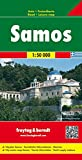 Samos %28English and German Edition%29