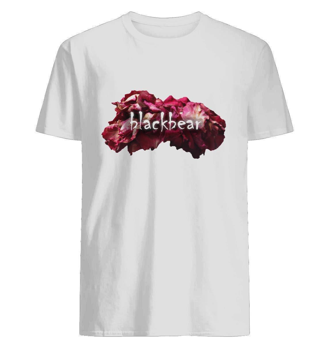 Blackbear Deadroses T Shirt For Unisex