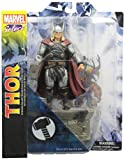thor marvel select - Marvel Select Thor Action Figure