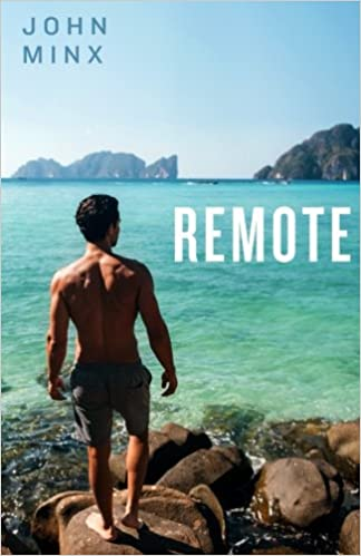 Amazon com: Remote: An Island Mystery Loaded with Suspense