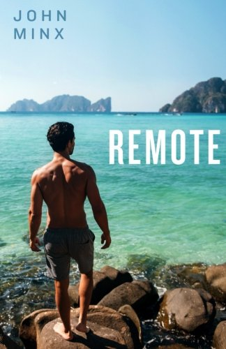 Remote: An Island Mystery Loaded with Suspense