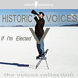 Historic Voices V