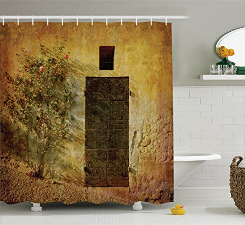 Italian shower curtains shower curtains outlet for Bathroom accessories made in italy