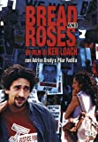 Bread and roses [Import anglais]