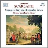 Klaviersonaten Vol. 6