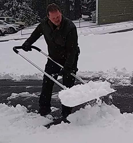 Buy snow pusher