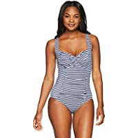 25% Off on Select Prime Exclusive Swimwear