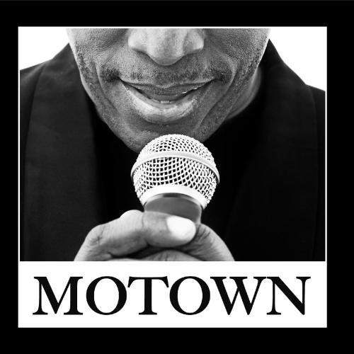 (Motown)