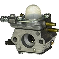 MaxPower CIU-K52 Zama Carburetor also fits Echo 12520013312, 12520013313