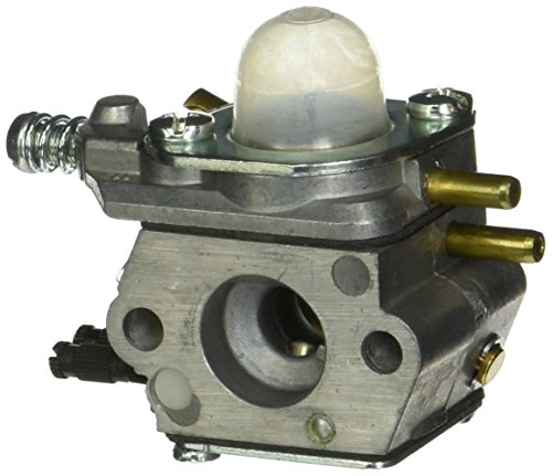 2100 carburetor kit - 3