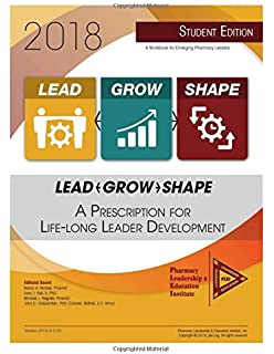 Poisoning and drug overdose sixth edition poisoning drug lead grow shape student edition 2018 workbook a prescription for fandeluxe Image collections