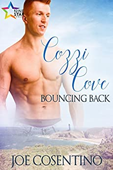 Cozzi Cove: Bouncing Back by [Cosentino, Joe]